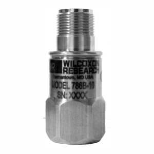 General Purpose Accelerometers