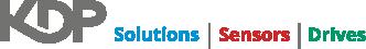 KDPES Logo