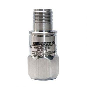 4-20mA Sensors